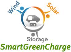 logo SGC storage